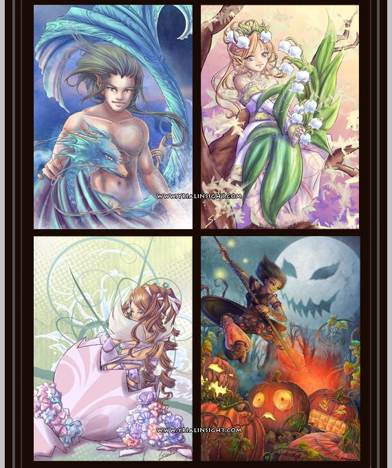 news-2013-11-11-artbook-no-xice-00-illustrations-manga