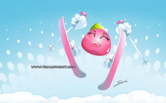 news-2013-12-08-fraizibi-au-ski-wazabi-hivers-vecto
