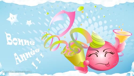 news-2013-12-31-happy-new-year-fraizibi