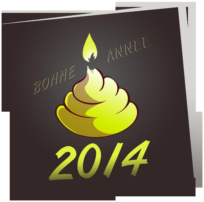 news-2014-01-01-bonne-annee-saisei-yrialinsight
