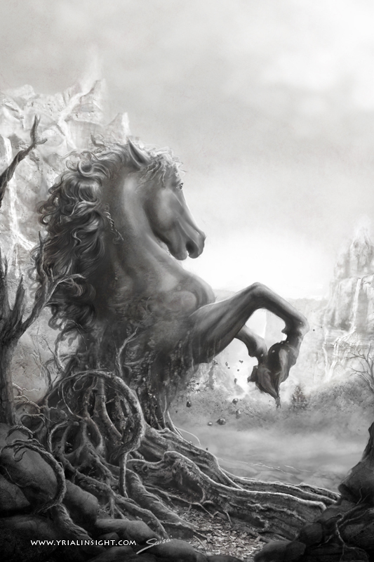 news-2014-02-10-cheval-de-bois-illustration-final