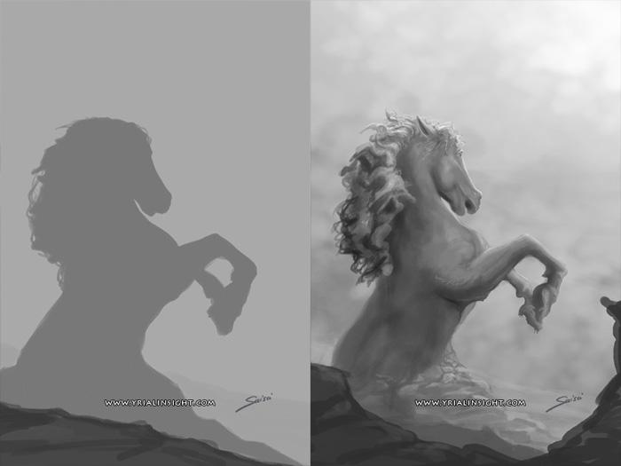 news-2014-02-11-cheval-de-bois-illustration-etape1