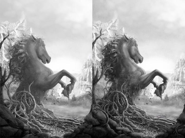news-2014-02-11-cheval-de-bois-illustration-etape3