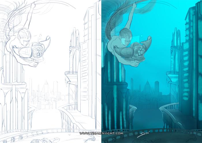 news-2014-03-20-tempus-fugit-la-suite-artbook-vue03-futur