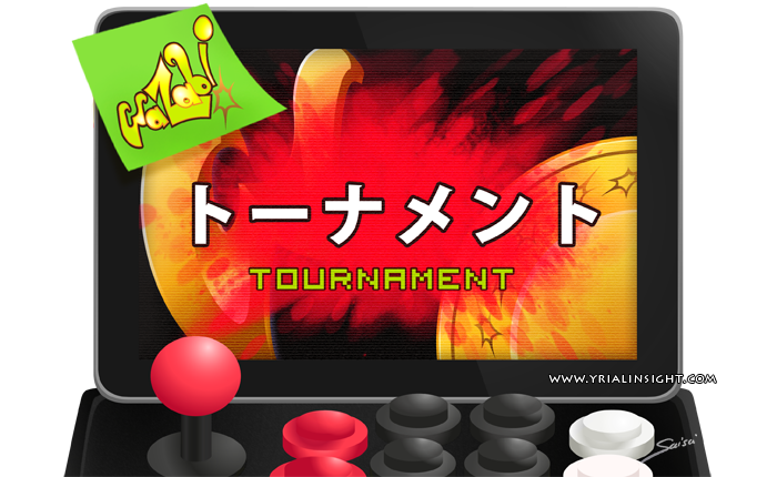 news-2014-05-01-wazabi-tournament-communication-teasing-06