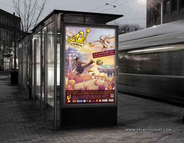news-2014-05-21-wazabi-9-tournament-outdoor-mockup