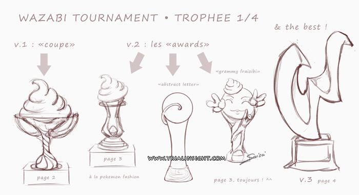 news-2014-05-22-wazabi-tournament-trophee-saisei-yrialinsight-1