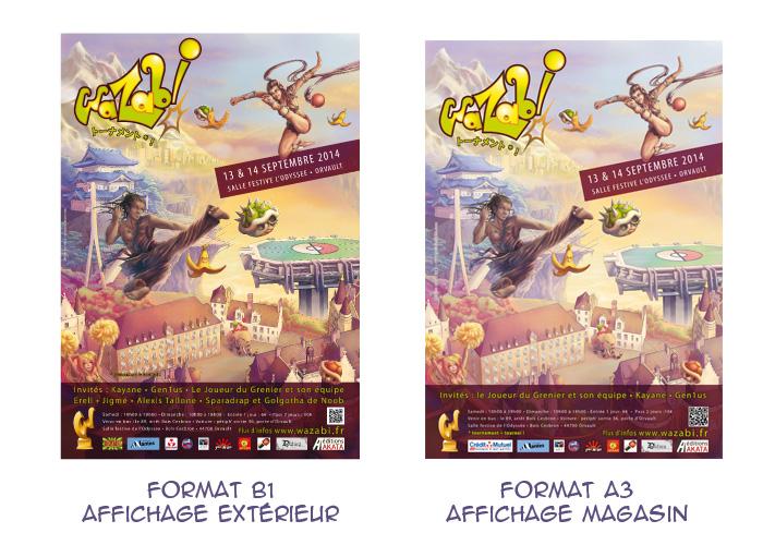 news-2014-05-28-wazabi-tournament-communication-affiches-grand-format-saisei-yrialinsight