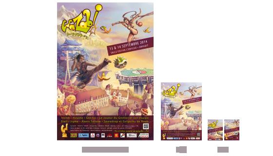 news-2014-05-28-ze-formats-wazabi-tournament