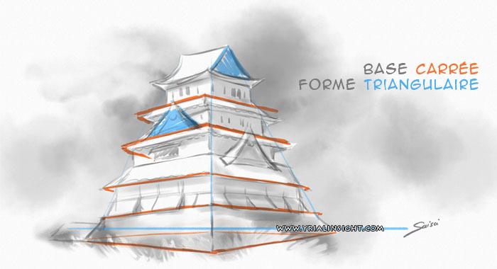 news-2014-06-21-w9-affiche-architecture-01-medievale-japonaise