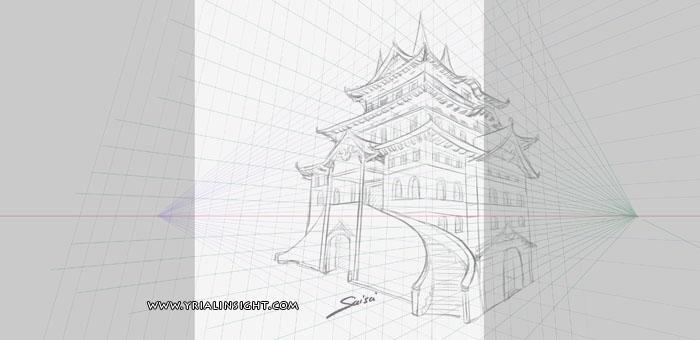 news-2014-06-21-w9-affiche-architecture-05-medieval-construction-bloc-par-bloc
