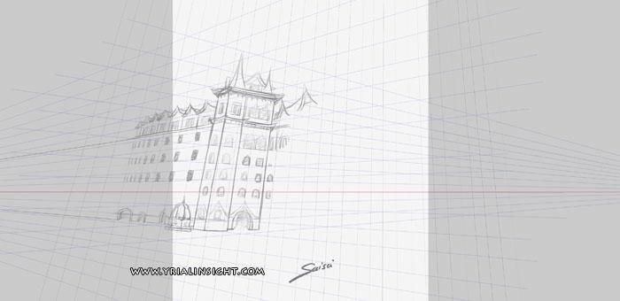 news-2014-06-21-w9-affiche-architecture-05-medieval-construction-bloc-suite