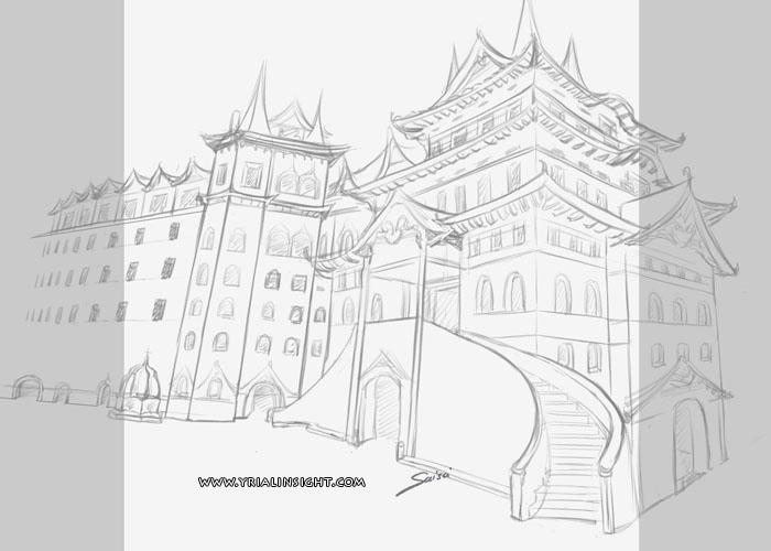 news-2014-06-21-w9-affiche-architecture-06-medieval-construction-deux-blocs-assembles