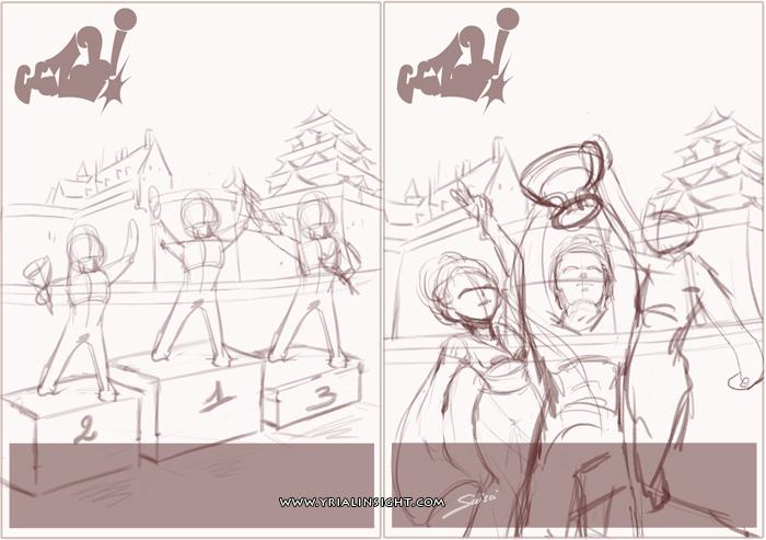 news-2014-06-21-w9-affiche-composition-01-crayonnes