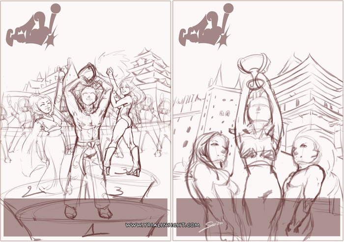 news-2014-06-21-w9-affiche-composition-02-crayonnes