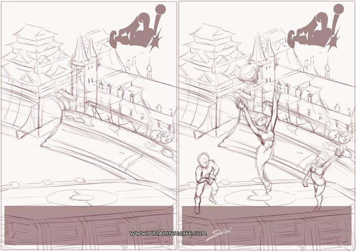 news-2014-06-21-w9-affiche-composition-03-crayonnes