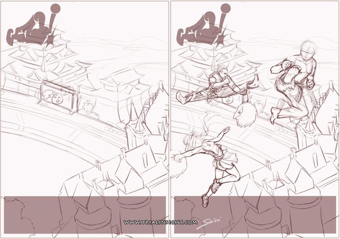 news-2014-06-21-w9-affiche-composition-05-crayonnes