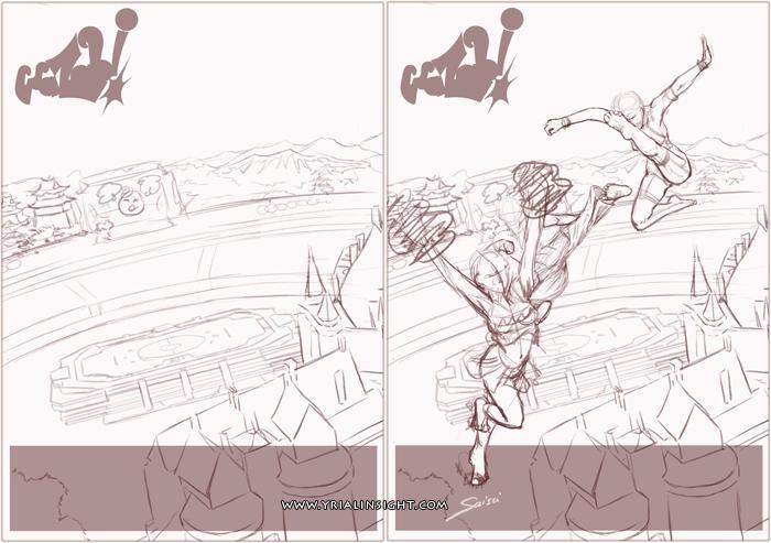 news-2014-06-21-w9-affiche-composition-06-crayonnes