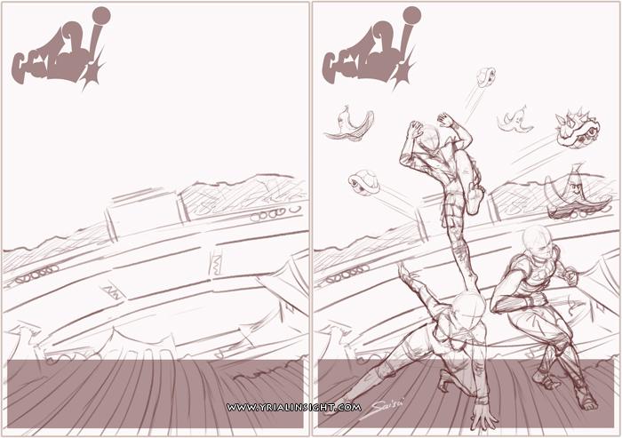 news-2014-06-21-w9-affiche-composition-07-crayonnes