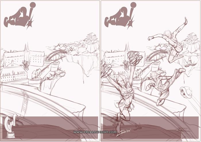 news-2014-06-21-w9-affiche-composition-08-crayonnes