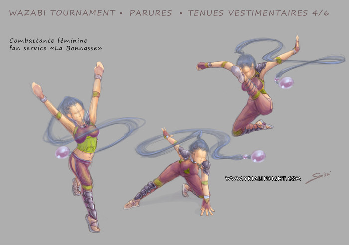 news-2014-06-24-w9-affiche-p4-charadesign-costumes-4