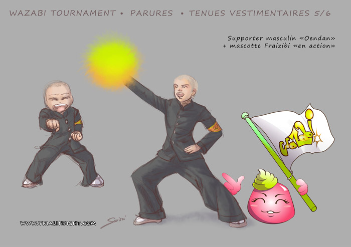 news-2014-06-24-w9-affiche-p4-charadesign-costumes-5