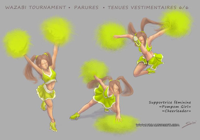 news-2014-06-24-w9-affiche-p4-charadesign-costumes-6
