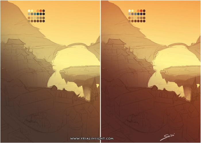 news-2014-07-12-w9-affiche-p7-couleurs-ambiance-2