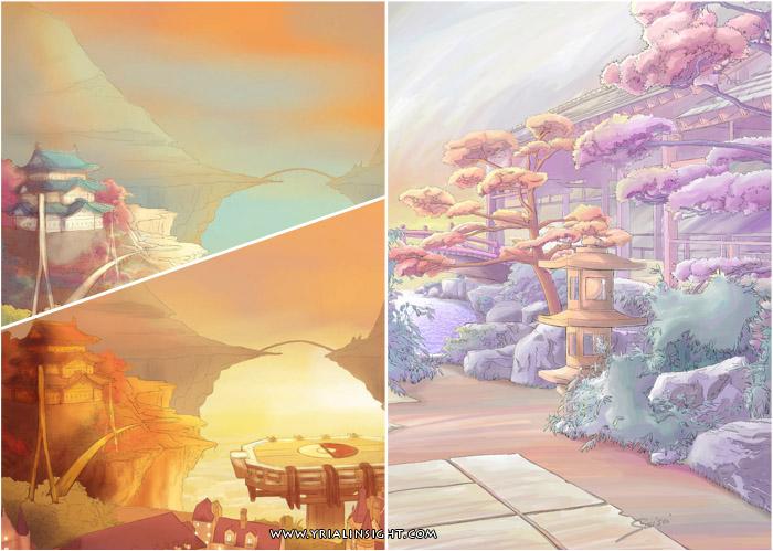 news-2014-07-12-w9-affiche-p7-couleurs-ambiance-3