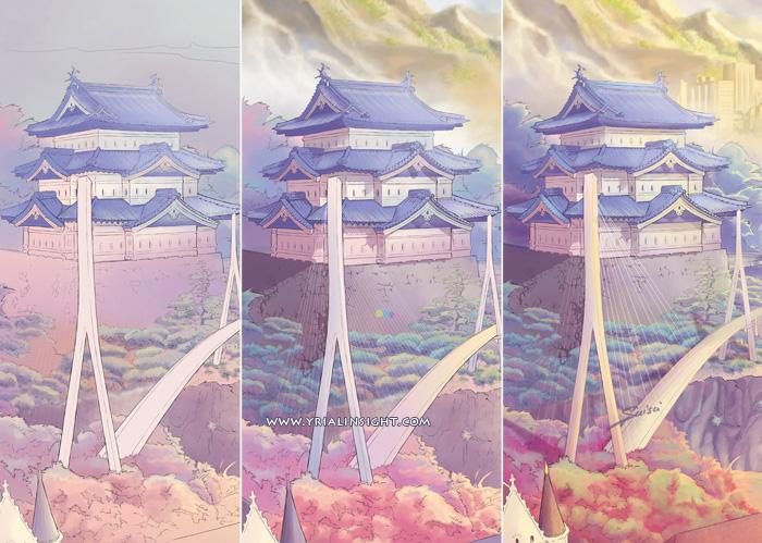 news-2014-07-12-w9-affiche-p8-colorisation-3