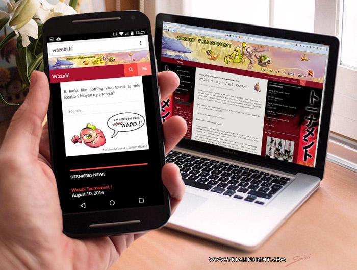 news-2014-08-10-wazabi-tournament-responsive-website-mockup