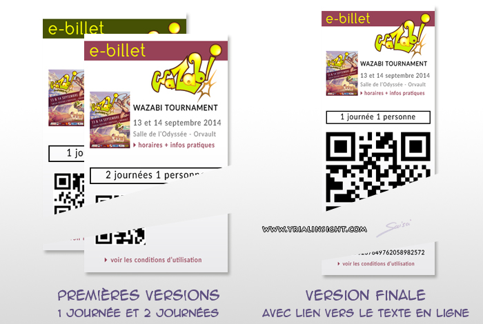 news-2014-08-20-wazabi-tournament-communication-tickets-entree-ebillets
