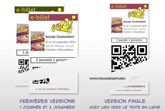 news-2014-08-20-wazabi-tournament-communication-tickets-entree-ebillets