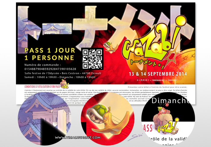 news-2014-08-20-wazabi-tournament-communication-tickets-entree-print