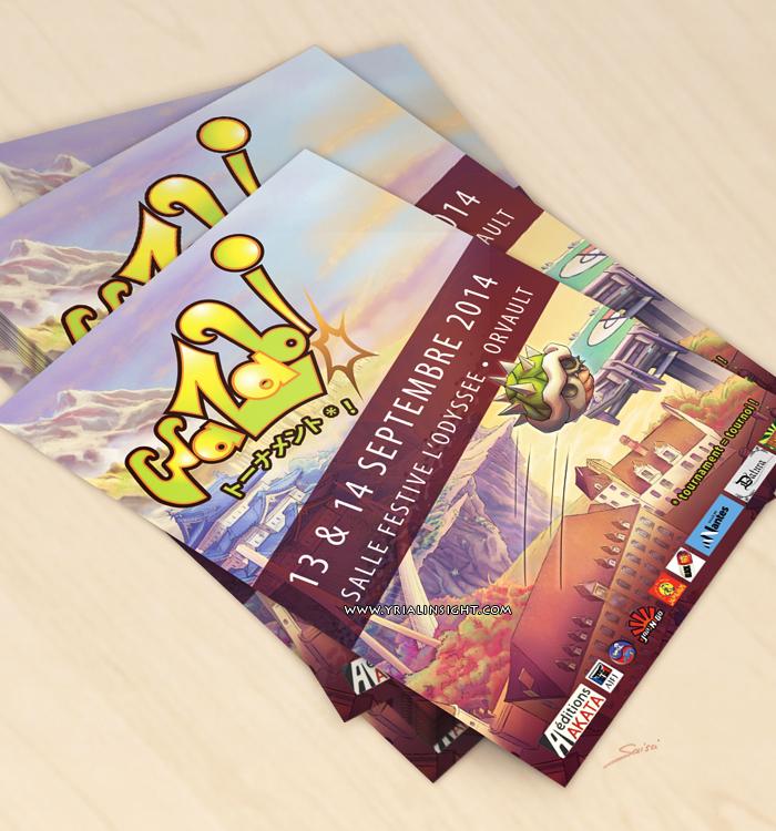 news-2014-09-08-wazabi-tournament-communication-flyers-mockup