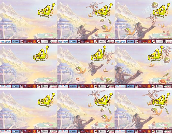 news-2014-09-09-wazabi9-ecrans-jeux-sceniques-vue-generale