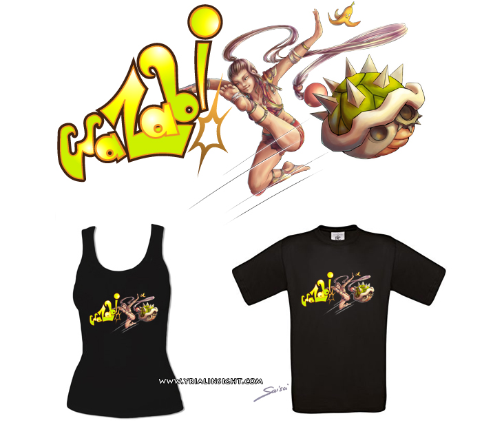 news-2014-09-11-wazabi-tournament-communication-goodies-tshirts
