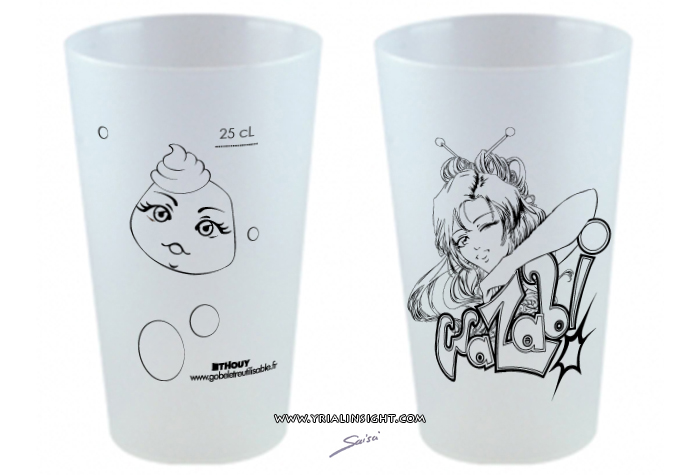 news-2014-09-11-wazabi-tournament-communication-goodies-verres