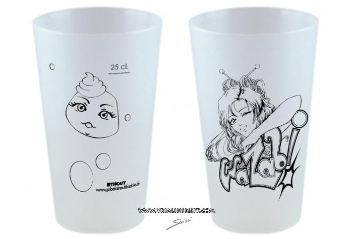 news-2014-09-11-wazabi-tournament-communication-goodies-verres