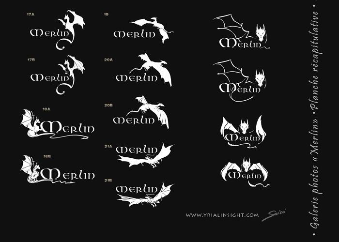 news-2014-10-14-logo-merlin-etapes01b