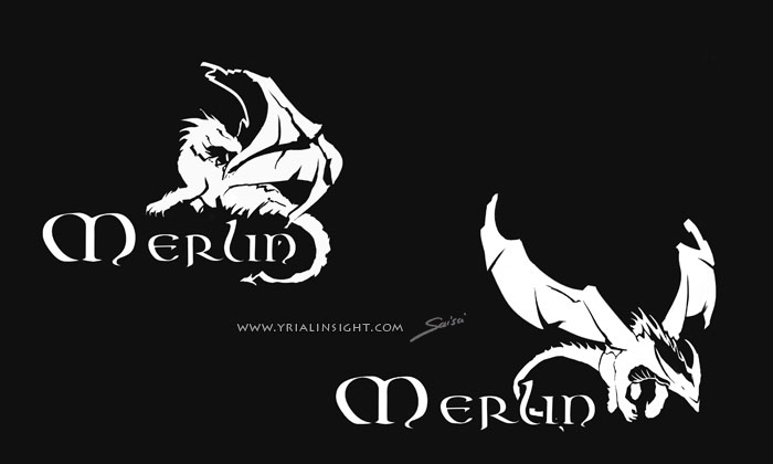 news-2014-10-14-logo-merlin-etapes02