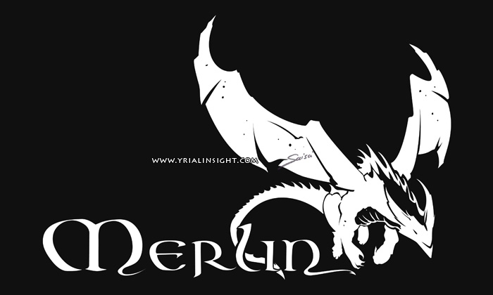 news-2014-10-15-logo-merlin-dragon-photo-final-vecto