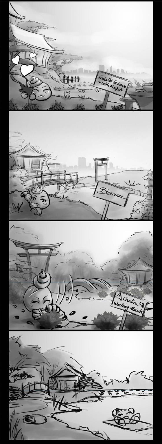 news-2014-11-03-jeu-video-wazabi-03-ecran00-sketches-1