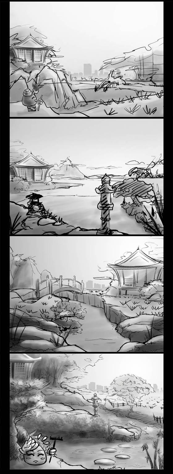 news-2014-11-03-jeu-video-wazabi-03-ecran00-sketches-2