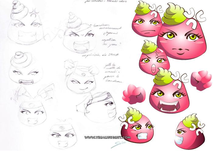 news-2014-11-03-jeu-video-wazabi-04-mascotte-01