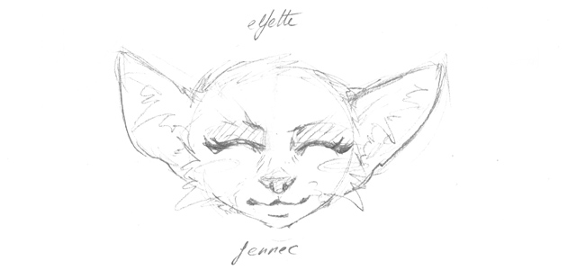 news-2014-12-02-avatar-team-graph-saisei-roughs-0-elfette-fennec