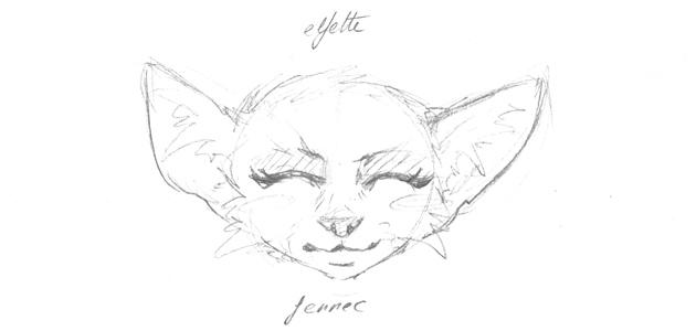 news-2014-12-02-avatar-team-graph-saisei-roughs-0-elfette-fennec