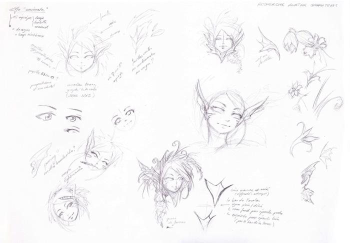 news-2014-12-02-avatar-team-graph-saisei-roughs-nb1
