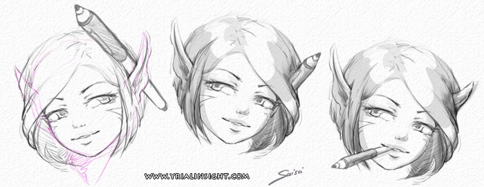 news-2014-12-02-avatar-team-graph-saisei-roughs-stylot-shojo