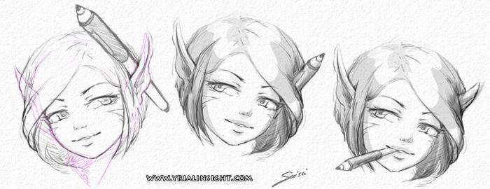 news-2014-12-02-avatar-team-graph-saisei-roughs-stylot-shojo